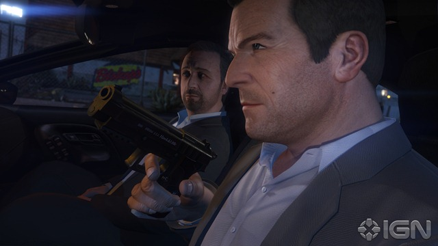gta5-ign-screen-5