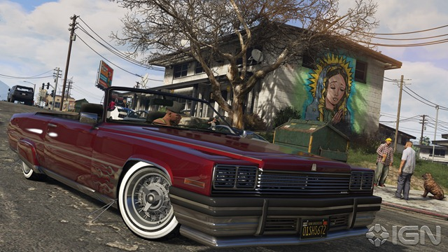 gta5-ign-screen-6