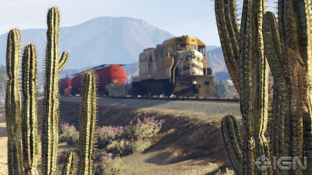 gta5-ign-screen-7