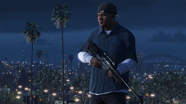 gta5-screen-pc-44