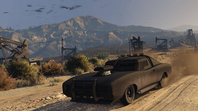 gta5-screen-pc-45