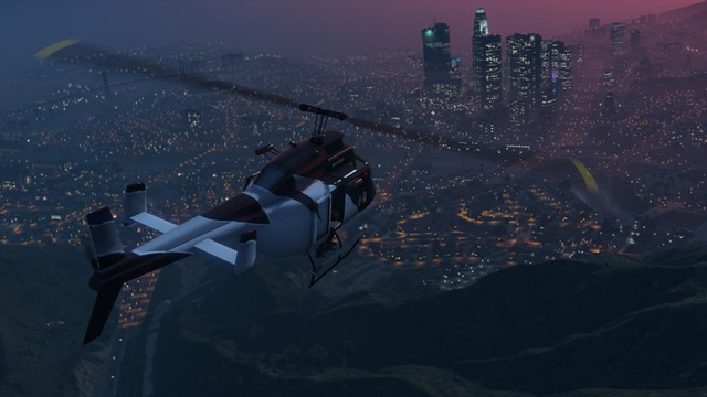 gta5-screen-pc-51
