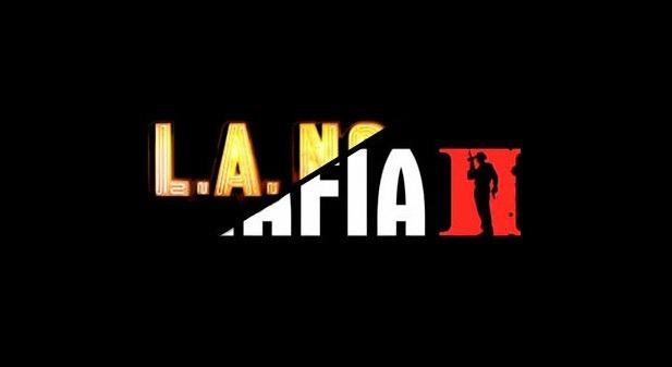 Rockstar помогает в создании гибрида Mafia и LA Noire