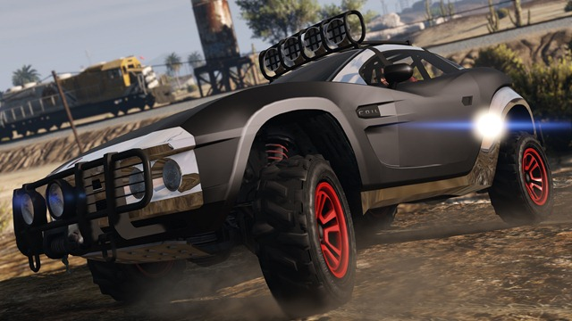 gtaonline-igg2-screen-2