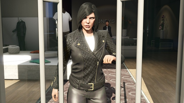 gtaonline-igg2-screen-4