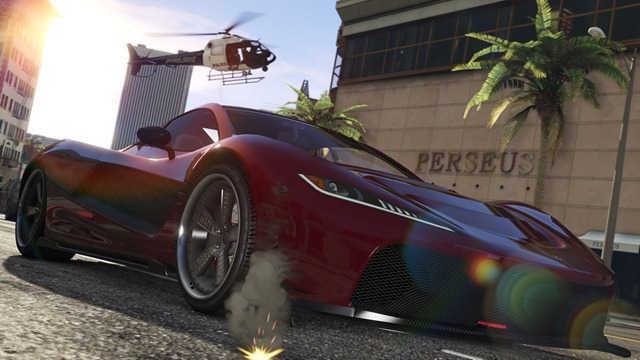 gtaonline-igg2-screen-7