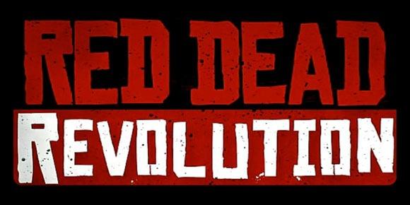 Слухи про Red Dead Revolution