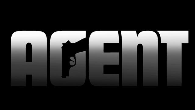 agent2015.jpg