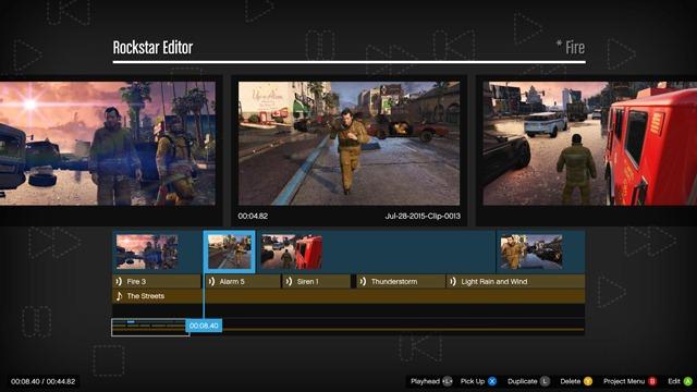 gta-5-editor-for-console2