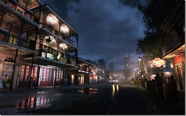 mafia3-screen-3