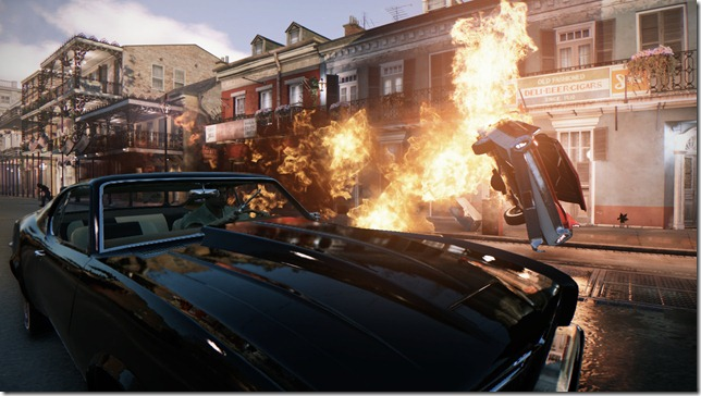 mafia3-screen-4