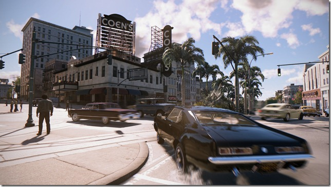 mafia3-screen-5