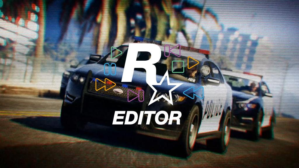rockstar-editor