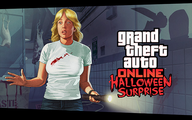 gtaonline-halloween-surprise