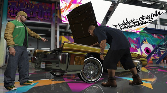 gtaonline-lowriders-screen-3