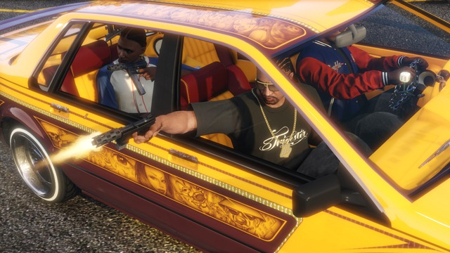 gtaonline-lowriders-screen-4