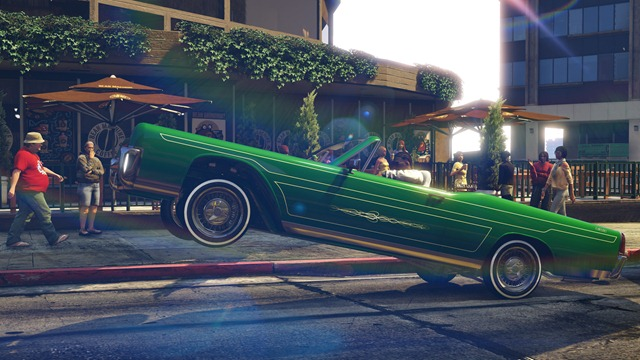 gtaonline-lowriders-screen-5