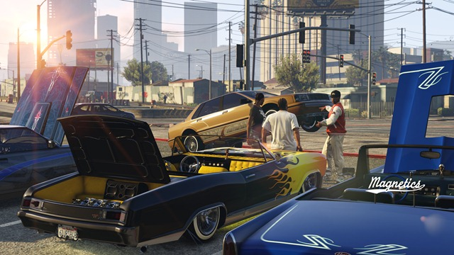 gtaonline-lowriders-screen-6