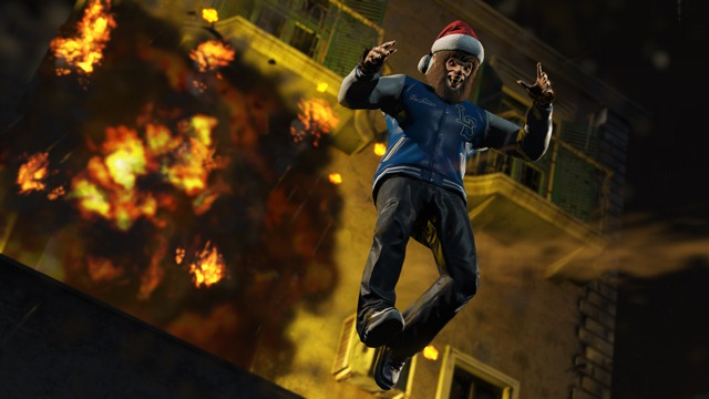 gtao-festive-surprise-2015-screen-1