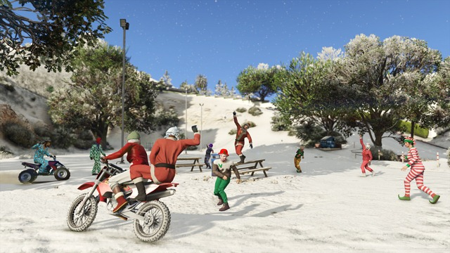 gtao-festive-surprise-2015-screen-2