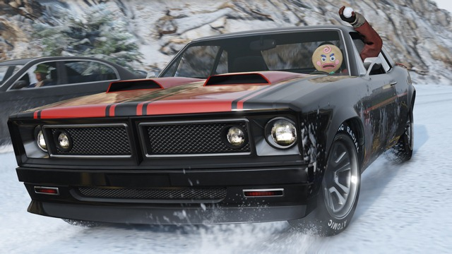 gtao-festive-surprise-2015-screen-3